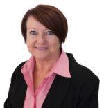 Leanne Colum