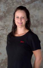 Katy Laidlaw