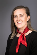Kirsten Phillips