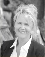 Tracey Wrigglesworth