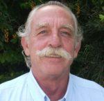 David Nelmes