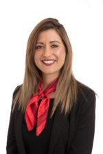 Carla Brigante