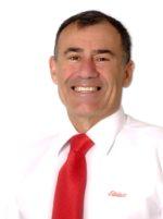 Peter Camilleri