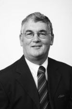 Wayne Lynch