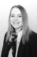 Amy Wrigglesworth