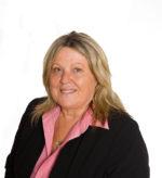 Debbie Panetta