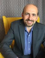 Paul Segneri