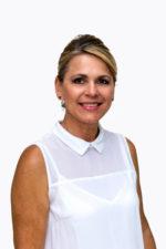 Jolanta Fabian