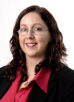 Melissa McMillan