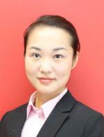 Rita (Yuan) Gao