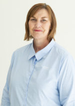 Sharon McInnes
