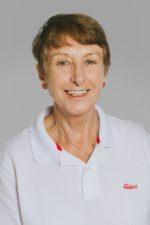 Janette McKay