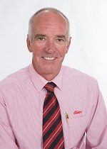 Peter Girke