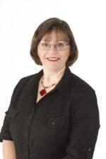 Kathy Bunyan