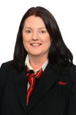 Melanie Shorter