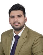 Kamal Brar