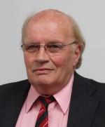 David Peardon