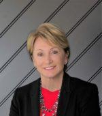 Vicki Cooper