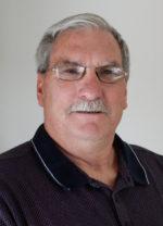 Peter Bosustow