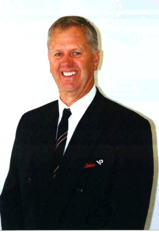 Geoff Coustley
