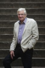 Hans Waldhoff