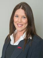 Leanne Goncalves