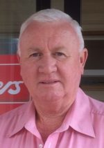Geoff Lyons