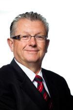 Steve Cucumanovski