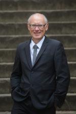 Julian Stepik