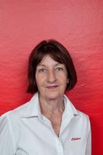 Carol Hurle