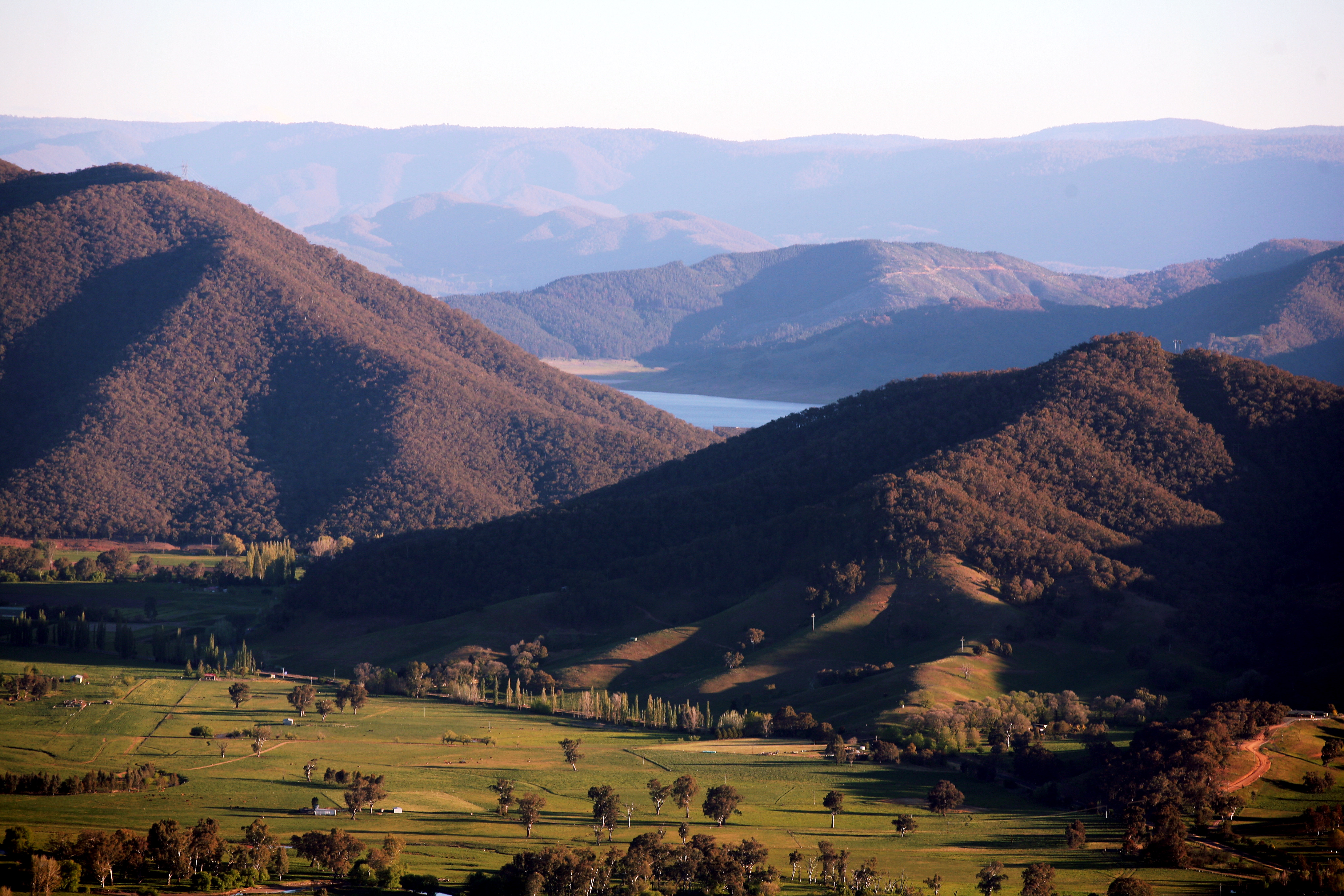 Tumut Australia  city photos : Google Images