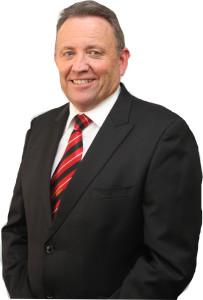 Jim Sangalli - WA