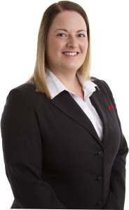 Rebecca Layton - Real Estate Advisor (West)
