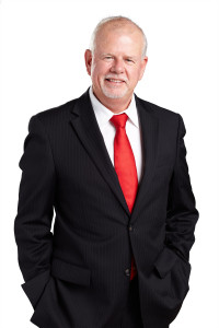 Steve Murphy – NSW / ACT