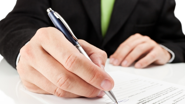 An expert panel wants to cut down the paperwork involved in real estate.