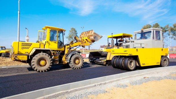 Upgrades to the North West Coastal Highway will see infrastructure links in Western Australia improved.