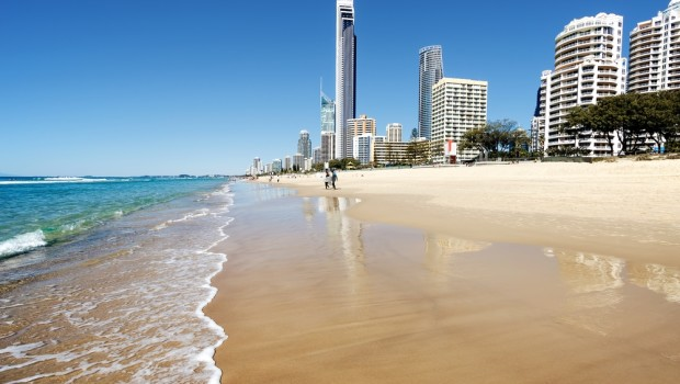 As one of Australia's more attractive destinations, thanks to the likes of Gold Coast and Brisbane, Queensland's property market is thriving.