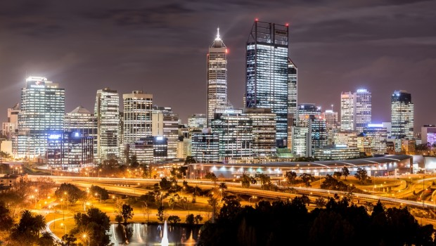 Perth is just one city in Western Australia that could see its property market suffer due to land tax increases.