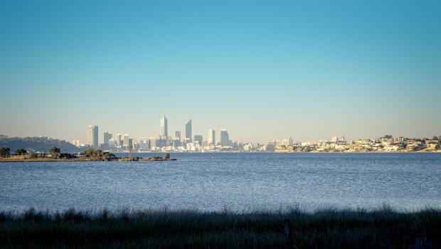 Can Perth become Australia's most livable city?