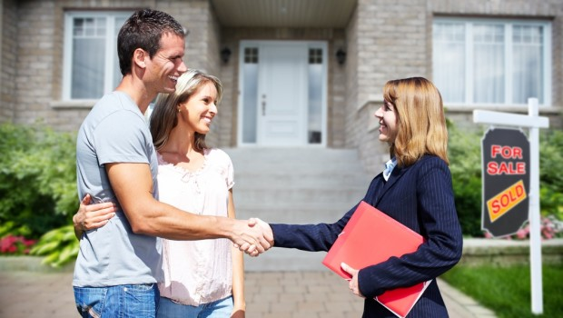 Make the leap to home ownership in the new year.