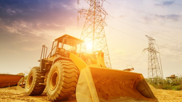 Is the mining industry in the sunset of its boom?