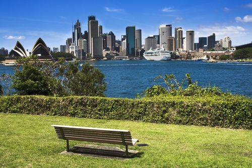 Are we seeing the end of the Sydney value growth spurt?