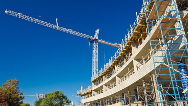 New constructions offer opportunities for investors.