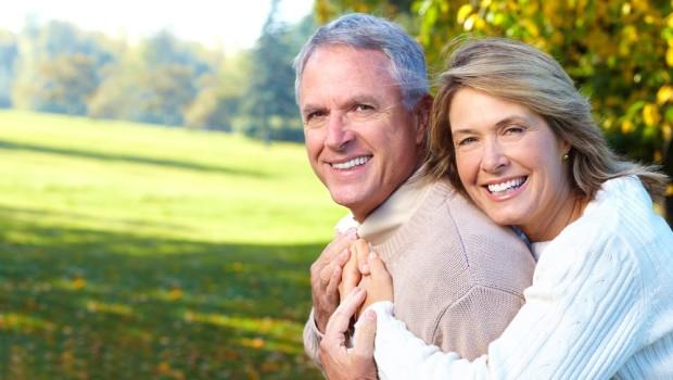 Are we doing enough for older Australians?