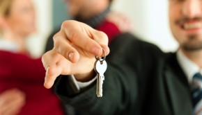 Is it time to look into property management services?