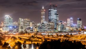 Perth is remaining more accessible to first home buyers.