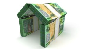 Why should the cash rate remain consistent?