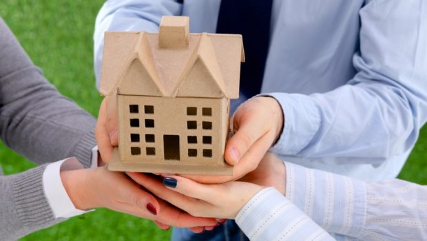 Property accounts for a big part of South Australia's economy.
