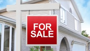 There is a right time to sell your house.