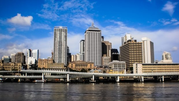 New developments in Brisbane should bring people to the inner-city.